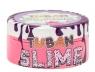 Super Slime: brokat neon różowy 0,2 kg