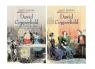 Pakiet: Dawid Copperfield. Tom 1 i tom 2