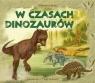 W czasach dinozaurów