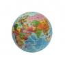 Piłka globus