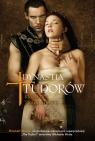 Dynastia Tudorów Królowa traci głowę
