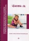 Materiały edukacyjne dla uczniów z niepełnosprawnością intelektualną Ubieranie się