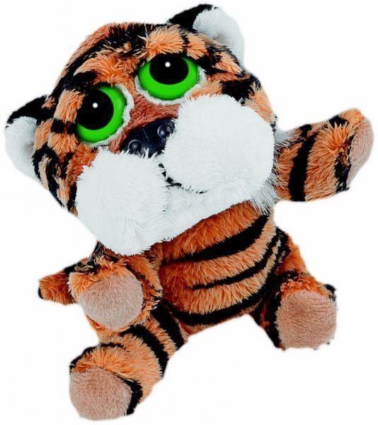 Tygrys 13 cm