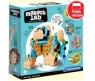 Maker's Lab - Zabawne zwierzęta (50326)