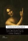 Sokrates i inni święci