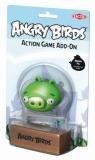 Angry Birds dodatek Świnia (40526)