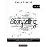 Storytelling  (Audiobook) Stączek Marek