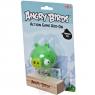 Angry Birds: dodatek Świnia (40526)