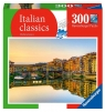 Puzzle 300: Florencja (16526)