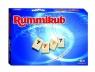 Rummikub (2600)