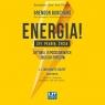 Energia! Żyj pełnią życia  (Audiobook)  Burchard Brendon