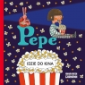 Pepe idzie do kina
