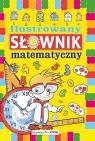 Ilustrowany słownik matematyczny