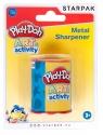 Starpak, temperówka metalowa Play-Doh (453906)