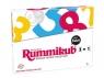 Rummikub 3w1 (8600)