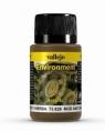 Environment- Efekt trawy i błota 40 ml (73826)