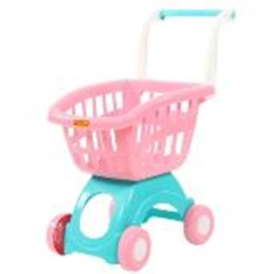 Wózek do sklepu mini (71262)
