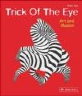 Trick of the Eye Art and Illusion Silke Vry, S. Vry