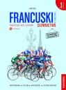 Francuski w tłumaczeniach. Słownictwo. Część 1