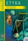 Szkoła XXI Etyka Podręcznik