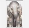 Little Elephant L. Rigo