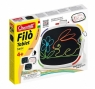 Filo Tablet (040-0526)