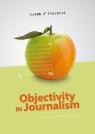 Objectivity in Journalism Urbaniak Paweł
