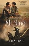 Ali i Nino Kurban Said