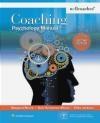 Coaching Psychology Manual Margaret Moore