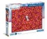 Puzzle 1000: Impossible Puzzle! - Frozen 2 (39526)