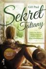 Sekret Tatiany Gill Paul