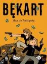 Bękart De Radiguez Max