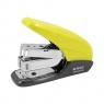 Zszywacz Power Saivin - żółty (ABS92750)