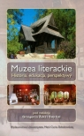 Muzea literackie