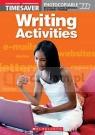 Writing Activities: Elementary - Intermediate