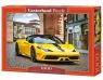 Puzzle Ferrari 458 Spectacle, 1000 elementów (103263)