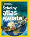 National Geographic Szkolny. Atlas Świata praca zbiorowa