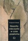 Filozofia wieczysta w czas przełomu / KUL Chudy Wojciech
