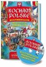 Kocham Polskę. Multimedialne prezentacje, gry ...