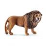 Lew ryczący - 14726