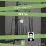 Bestia Studium zła (audiobook) Omilianowicz Magda