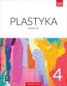 Plastyka. Podręcznik Klasa 4. Szkoła podstawowa