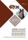 Zbiór zadań przyg. do egz. potw. kwal. ROL. 12 Aleksandra Nikolajdu-Skrzypczak