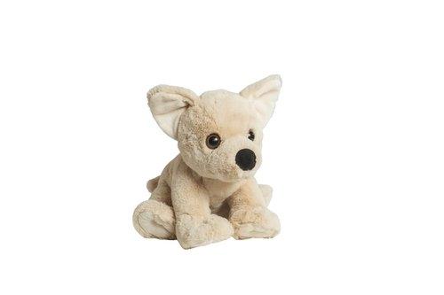 Molli Toys Piesek Chihuahua 30 cm