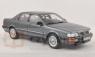BOS MODELS Audi V8 1992 (metallic grey) (BOS020)