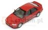 IXO Honda Civic SIR EG9 (MOC179)