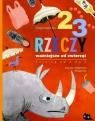 23 rzeczy ważniejsze od zwierząt Katalog od A do Z