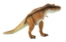 Tyranozaur Rex ANIMAL PLANET