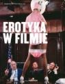 Erotyka w filmie