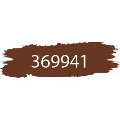 Farba akrylowa 75ml - jasnobrązowa (369941)